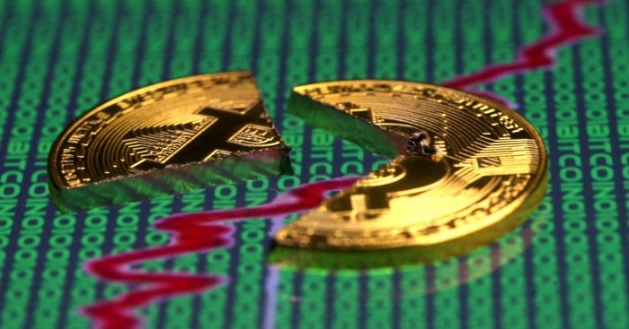 Why Businesses Should Consider Bitcoin