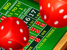 Top 2020 Online Gambling Sites - Rank For Support & Payouts