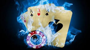 What Are The Rules Regarding Canadians Winning Money In Vegas - Gambling