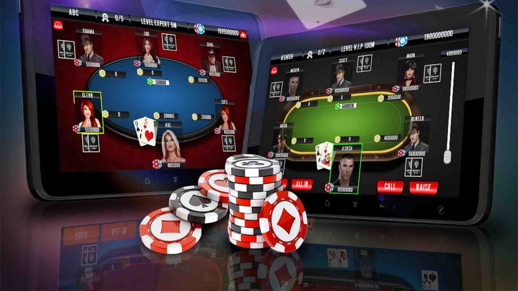 Safe and Secure Online New Slot Games UK
