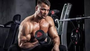 Methods to Stack S.A.R.M.s like Knowledgeable Bodybuilder