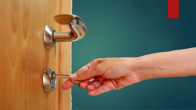 Want to explore everything about the locksmith services in San Antonio city