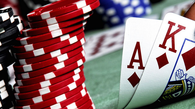 Connecticut Legit Online Poker Sites & Gambling Laws 2020