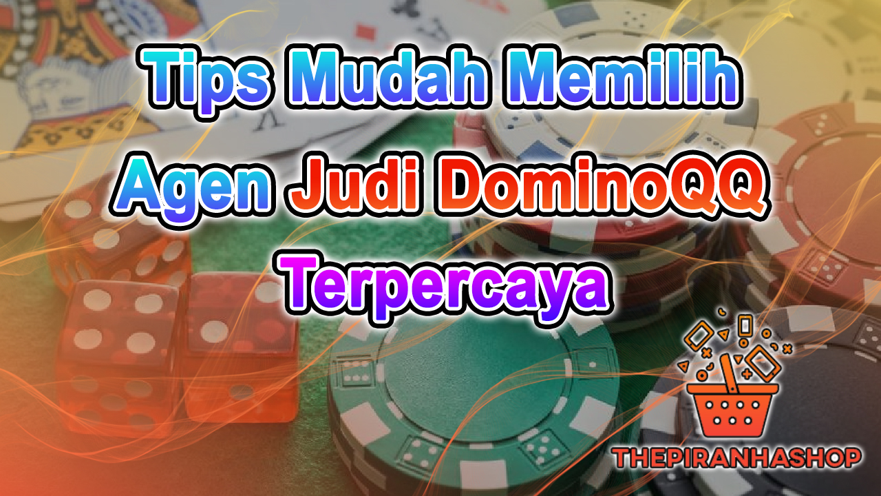 Ideal Sites To Play Poker
