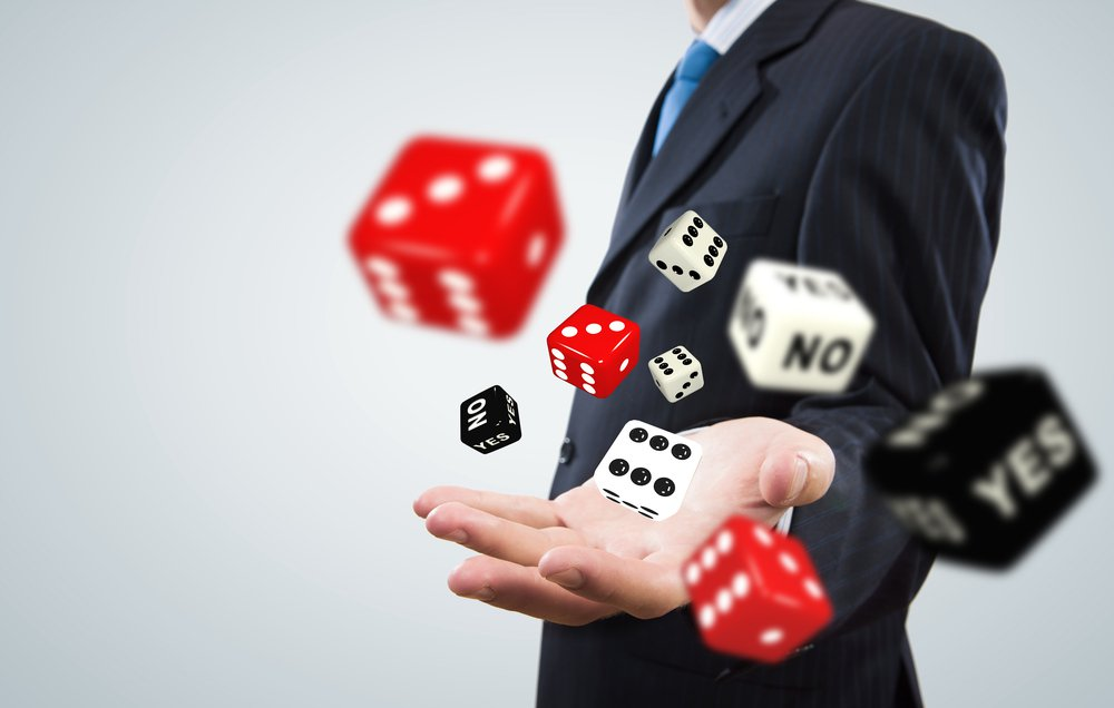 Nevertheless the Newest Online Casino Games