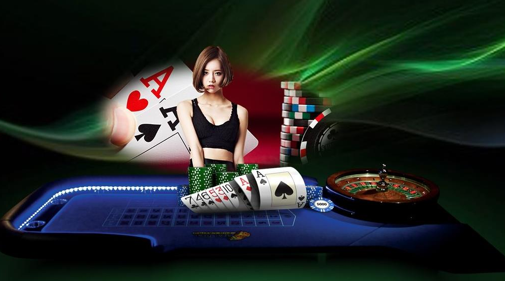 Live Dealer Roulette Listing Of Greatest Live Roulette US Online