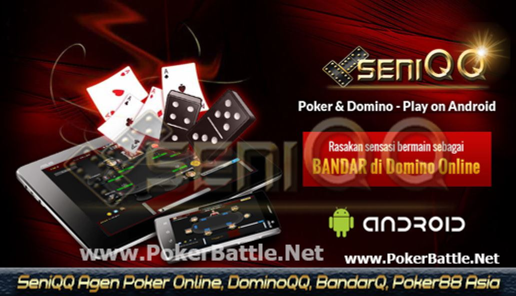 The New-Fangled Thing Online Gambling