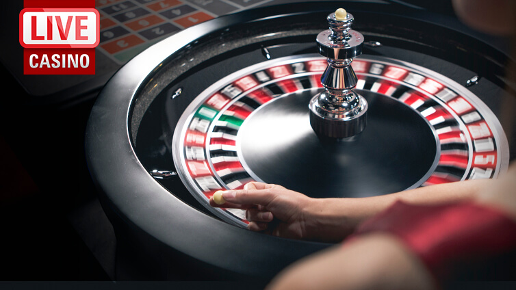 The Finest Of Casino Poker your favoured betting activities