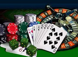 Reasons Why Poker Is A Good Career Option