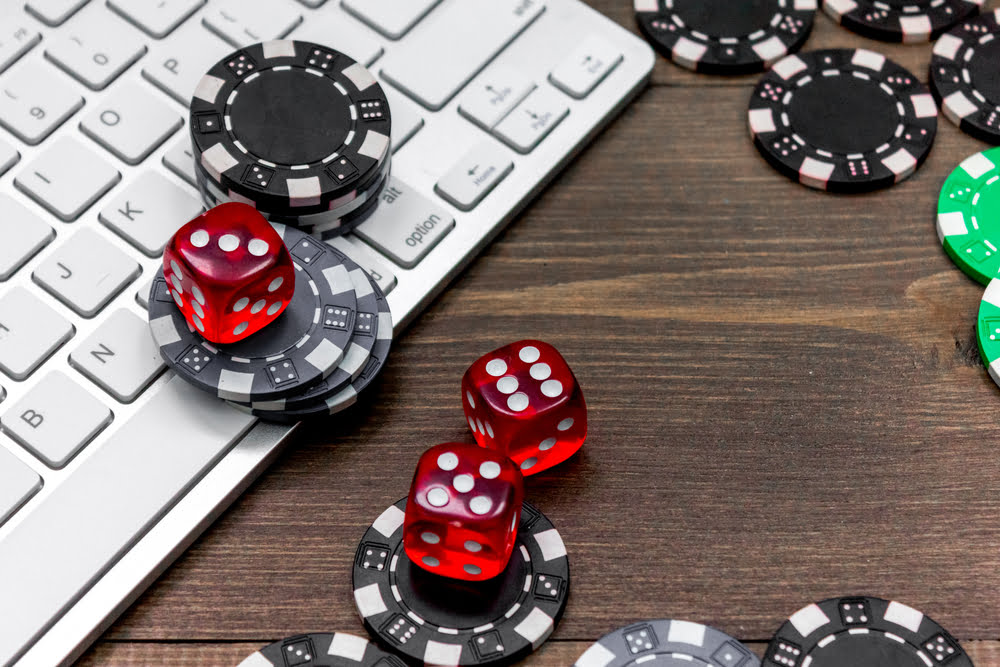 Playing Casino Poker On Online Casino Poker Sites