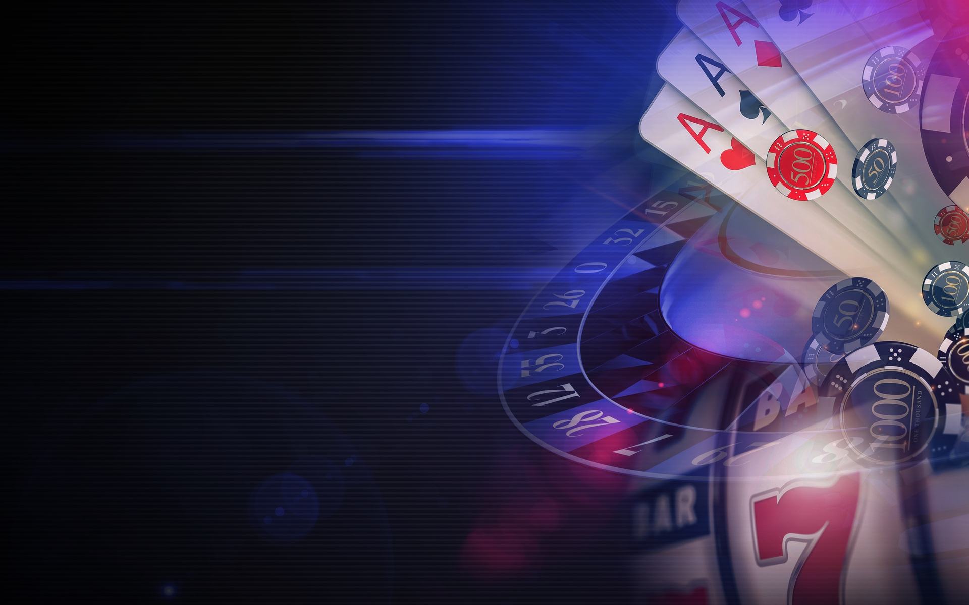 Key Approaches The Pros Use For Online Poker