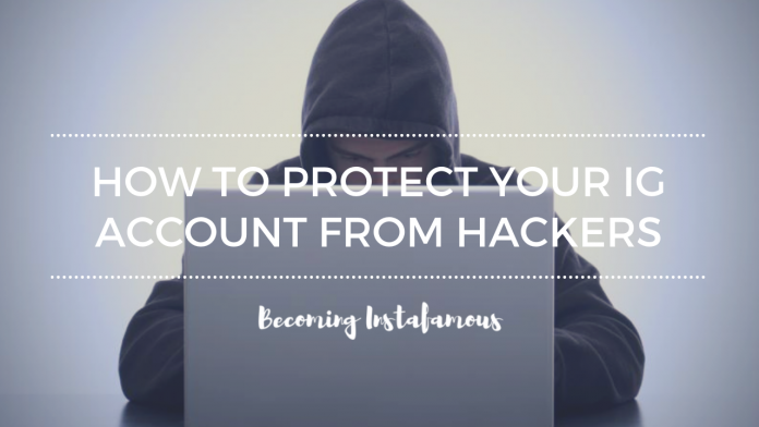 What You Required To Understand About Hack An Instagram Account