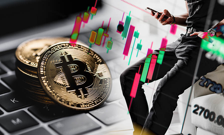 What Crypto Details You Need Now