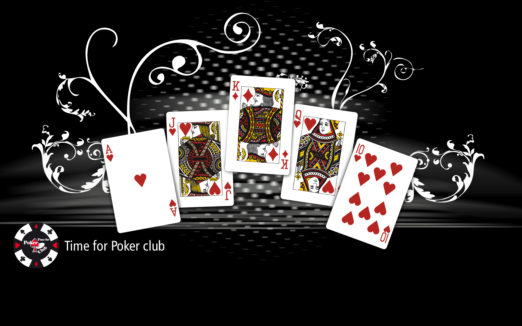 A Substantial Effect In Your Online Casino