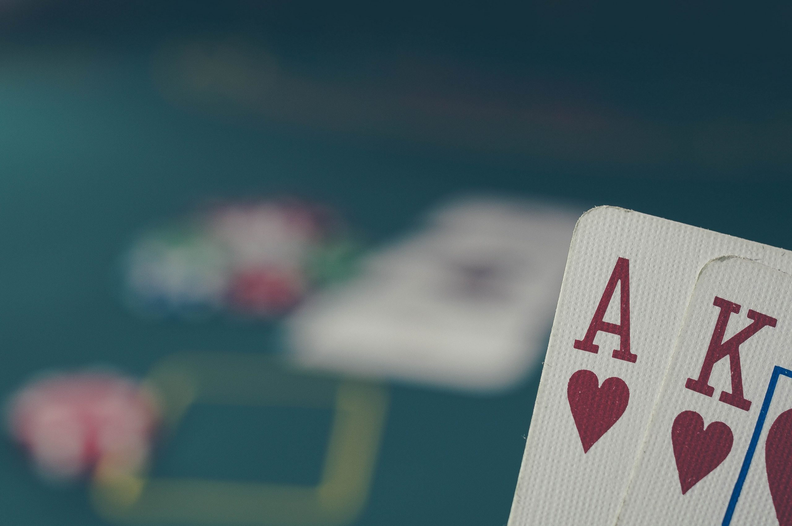 Do Not Casino Until You Utilize These 10 Instruments