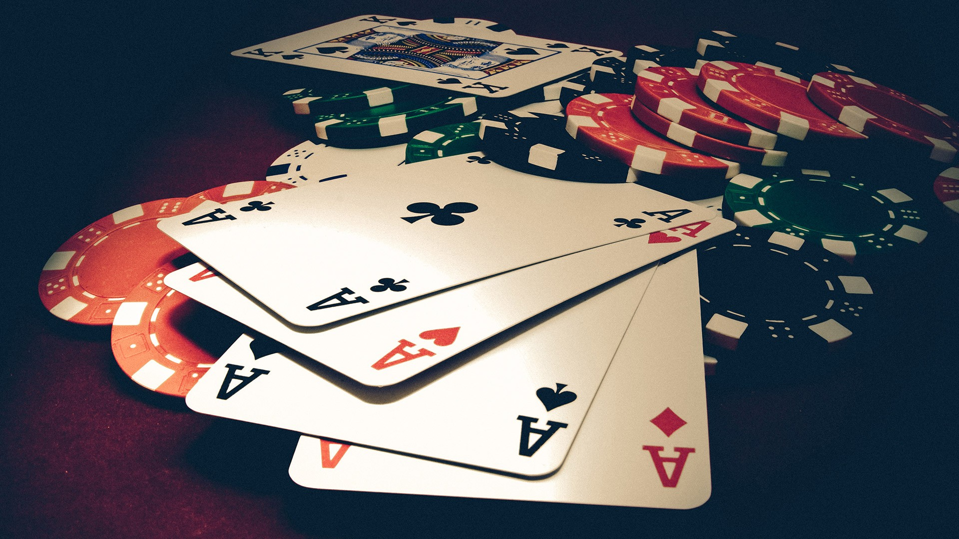 Three Awesome Tips on Casino From Unlikely Websites