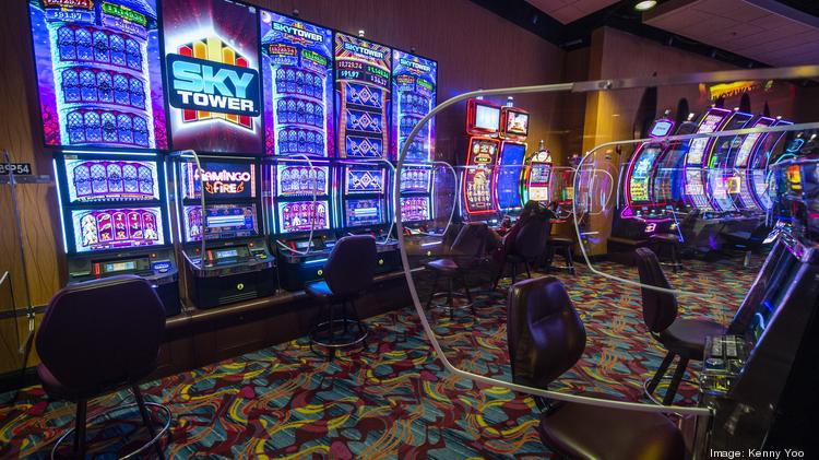 Verification That Online Casino In Fact Functions