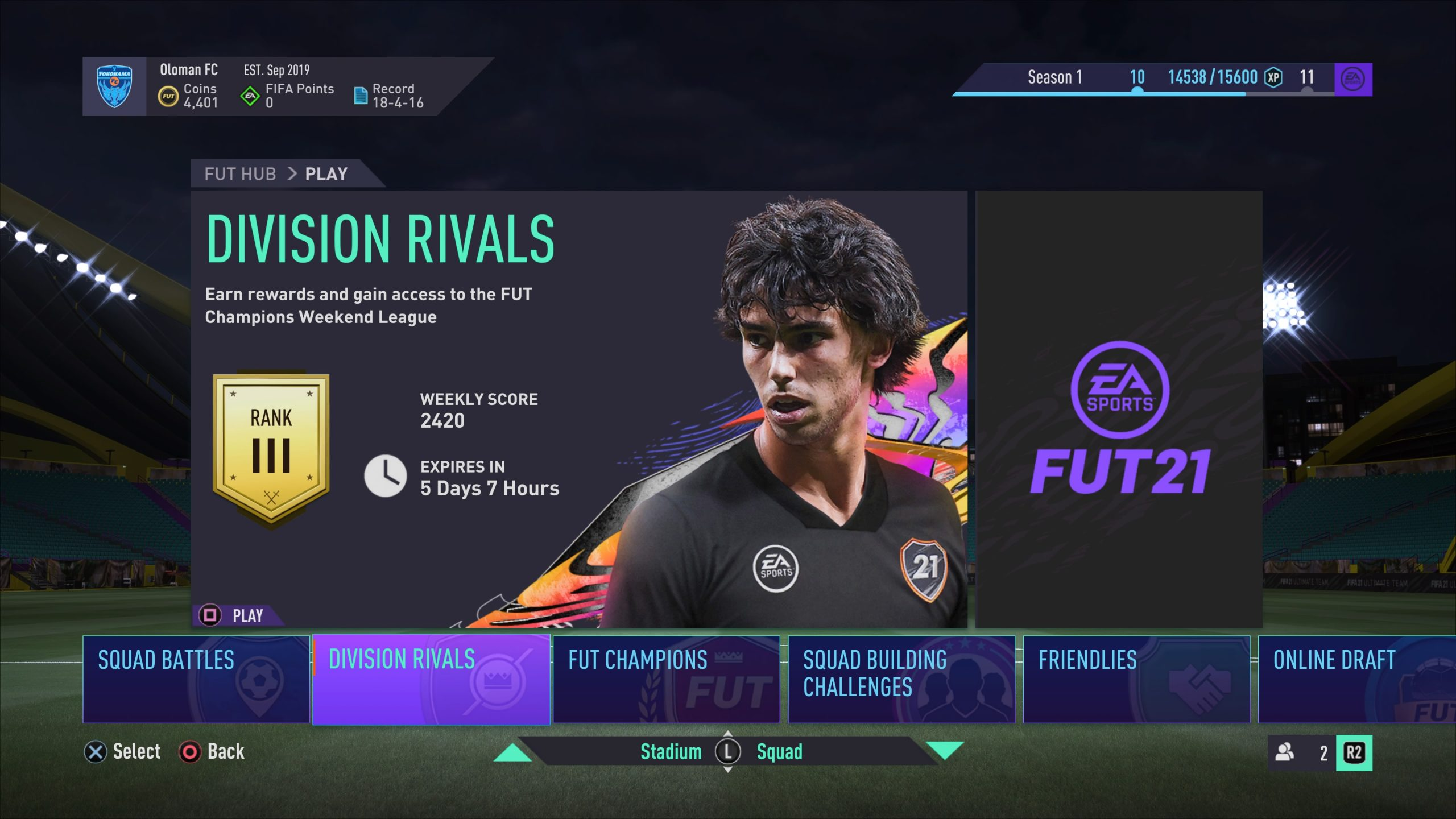 Greatest 50 Tips For Fifa Coins