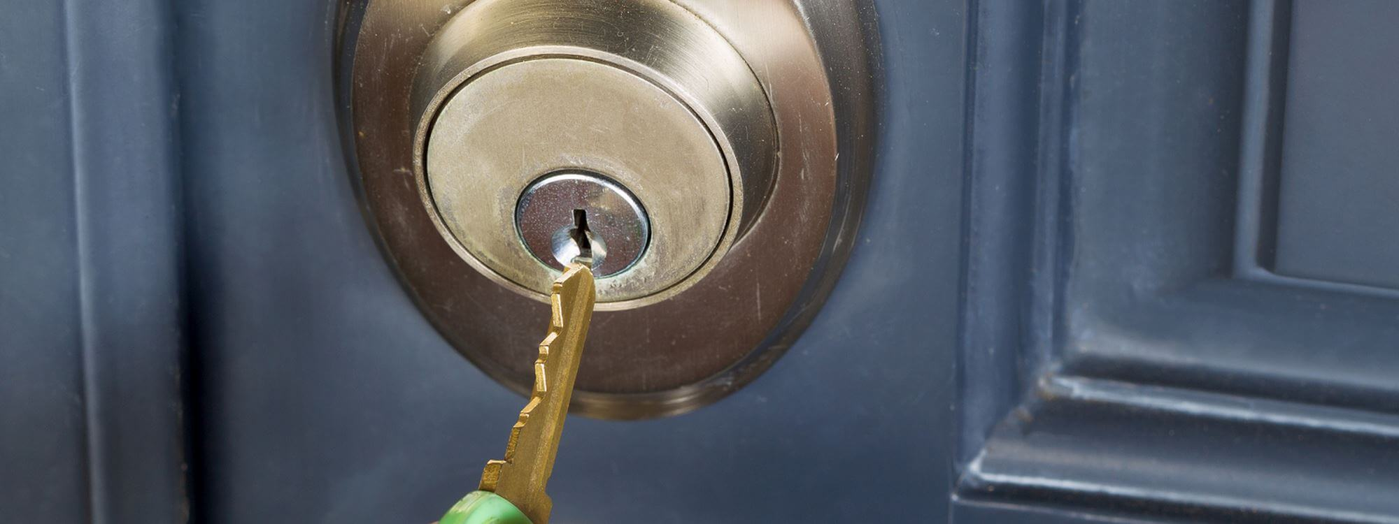 Six Ways Emergency Locksmith Can make You Invincible