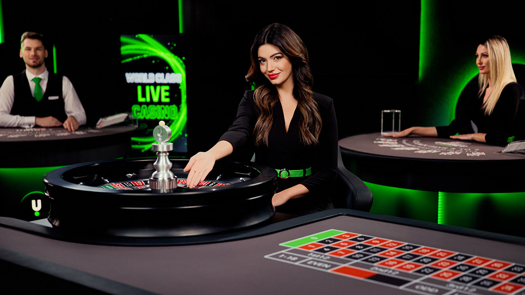 Obtain The Most Out Of Online Casino
