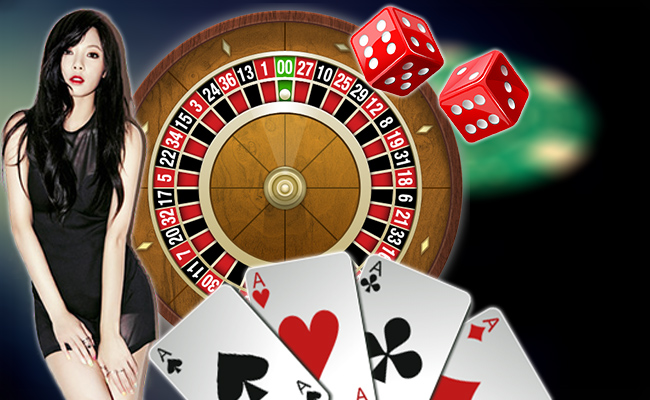 Outstanding Website Online Gambling Will Enable you to Get There