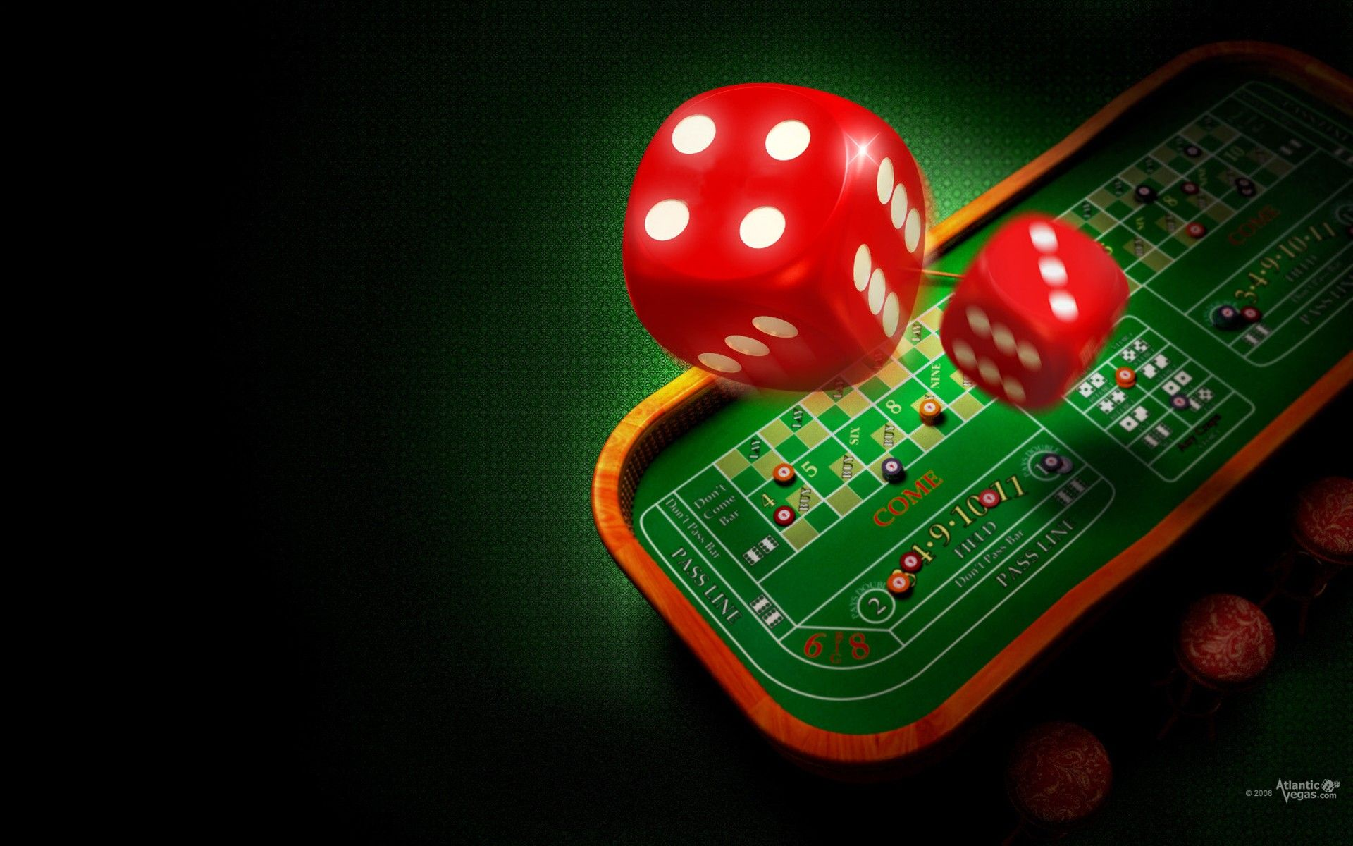Quick Tales You Did not Know about Casino