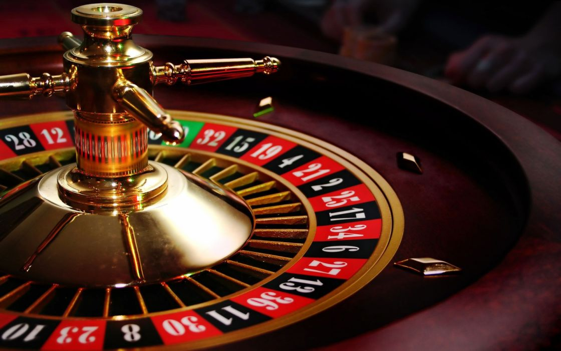 Ten Shortcuts For Casino That Will get Your Lead to Report Time