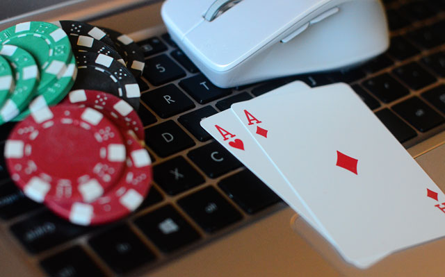 The Number one Motive You need to Gambling