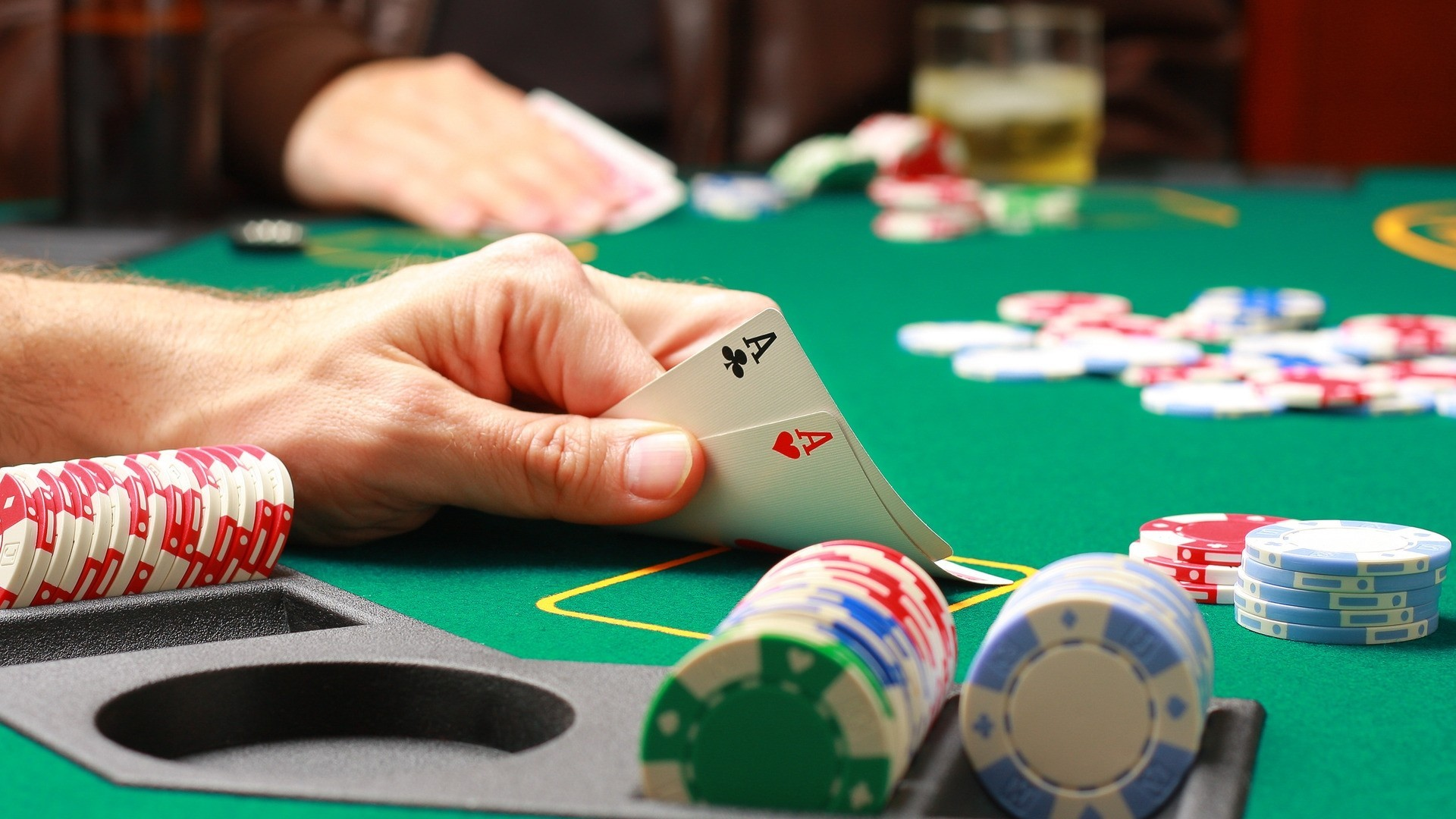 Poker Shortcuts And The Easy Method
