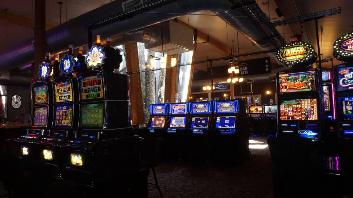 I Don't Want to Spend A lot of Time On Online Gambling How About You?