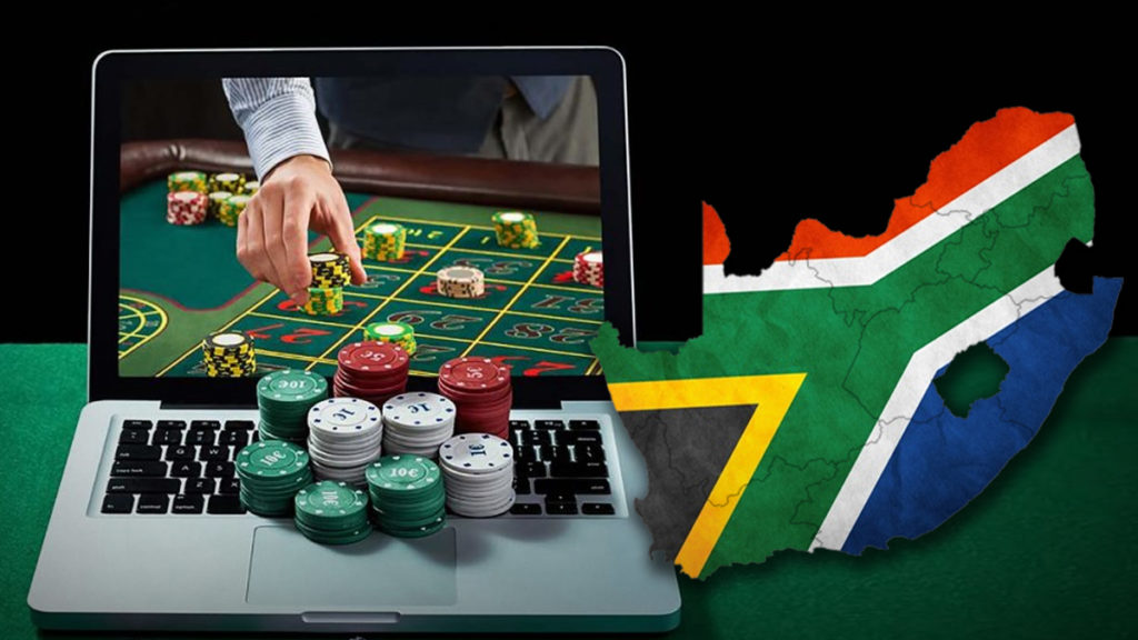 Create A Casino You Can Be Pleased With