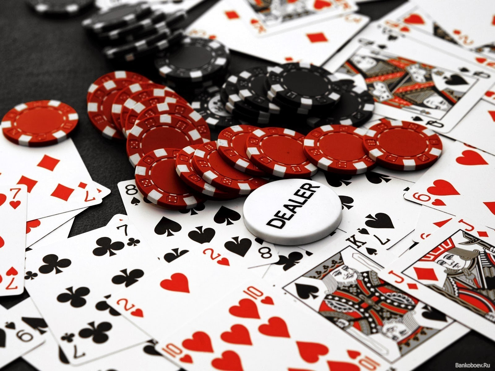 The Way To Information Online Gambling Essentials For Beginners