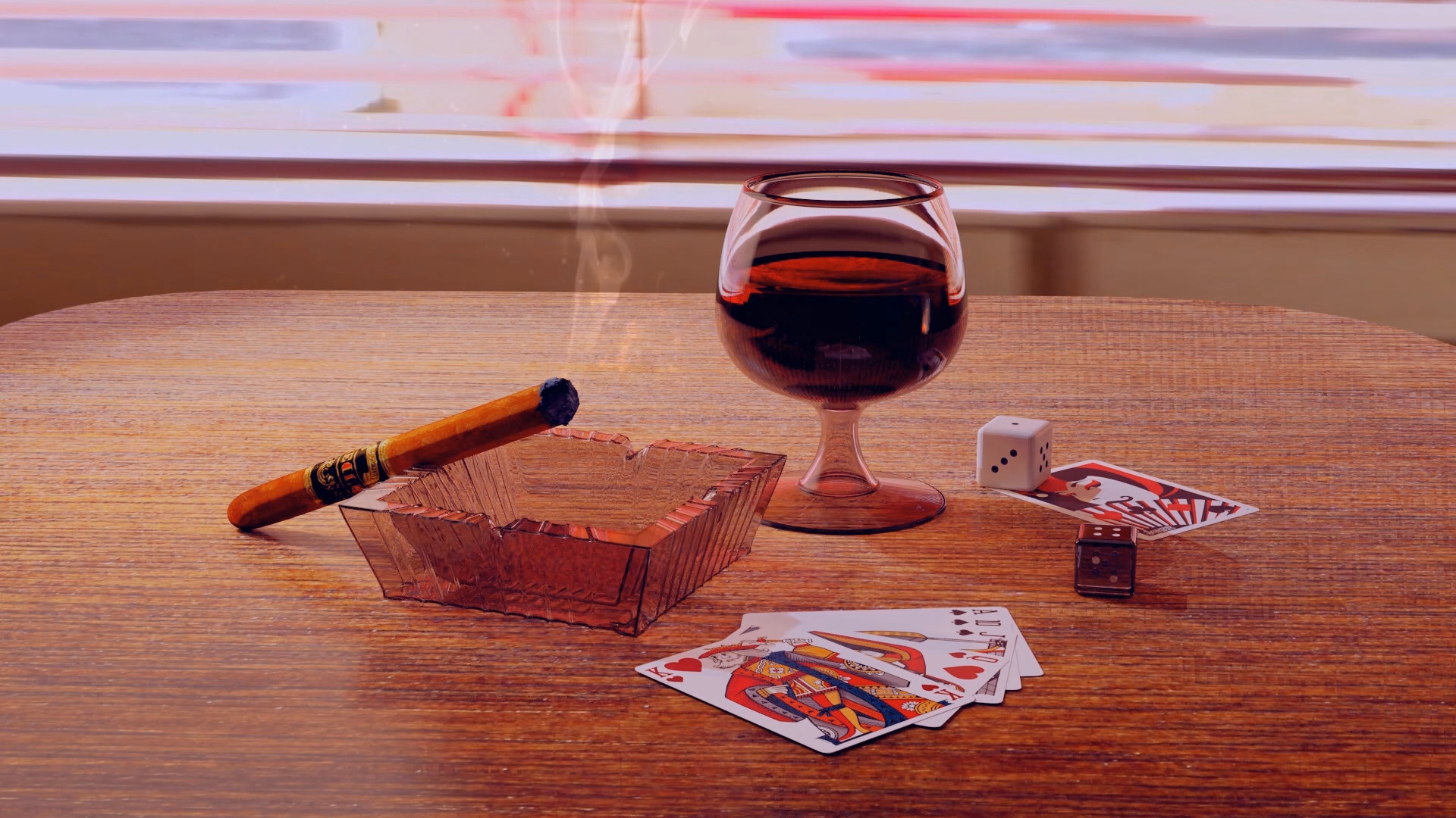 Gambling Is important For your Success Read This To search out Out Why