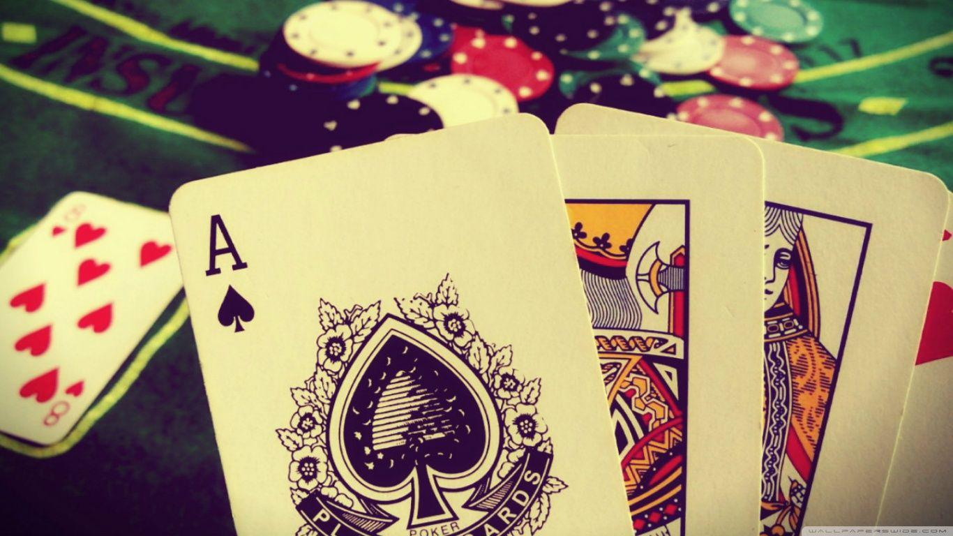 Does Casino Game Typically Make You Are Feeling Silly?