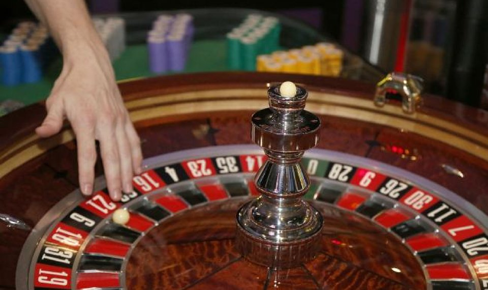 When Online Gambling Businesses Develop Too Rapidly