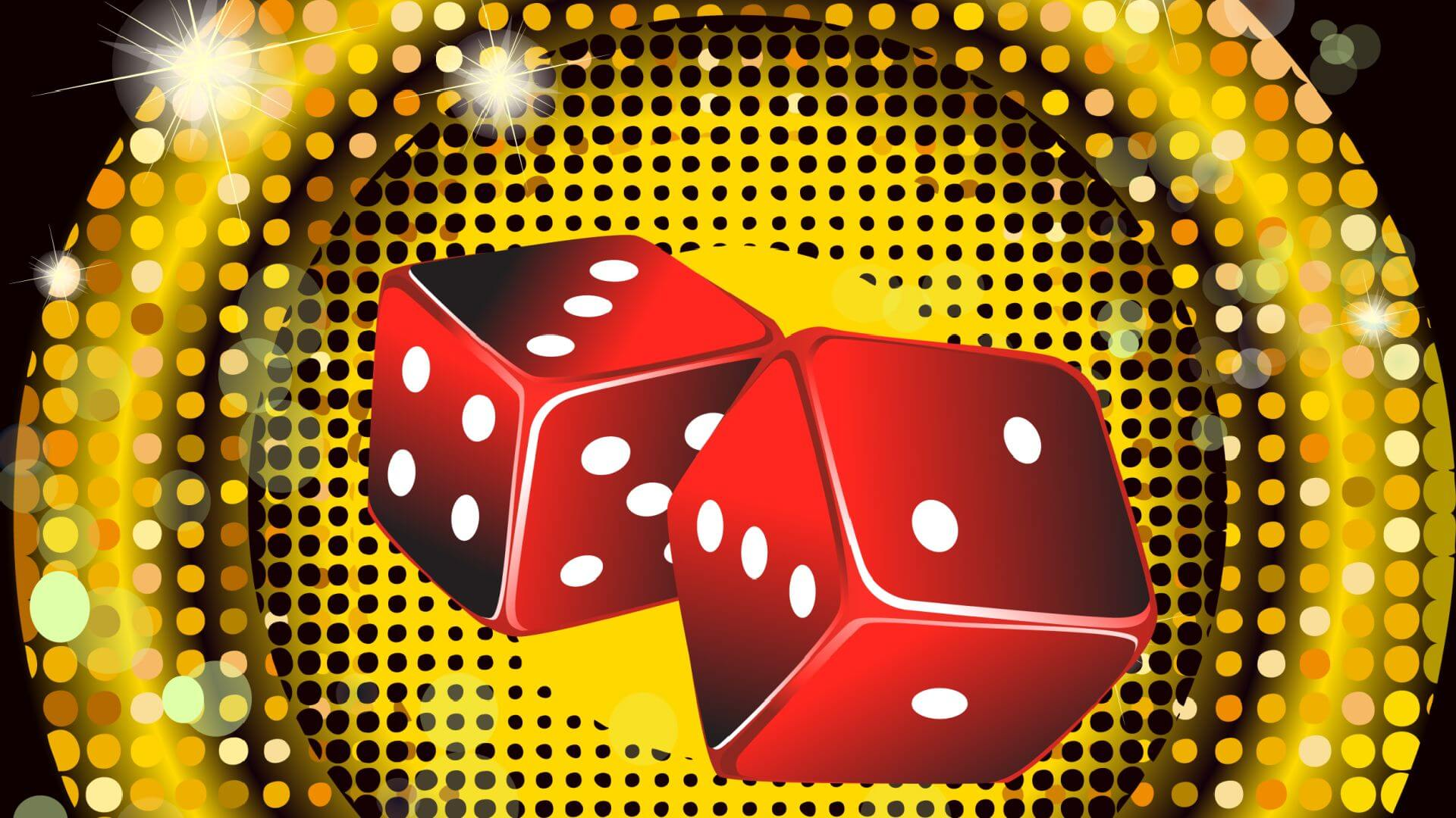What Shakespeare Can Educate You About Casino